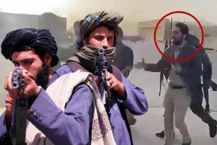 Taliban'dan flaş iddia: Yurtdışına kaçtı