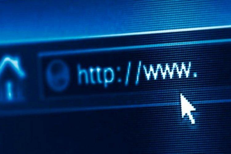 İzmir'de jandarma ekiplerinden 185 internet sitesine erişim engeli!