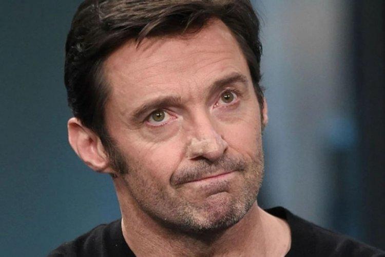 Hugh Jackman'ın babası vefat etti: 'Olağanüstü bir insandı'