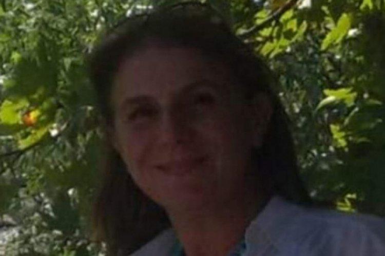 İşe gitmeyen hemşirenin kalp krizinden öldüğü ortaya çıktı