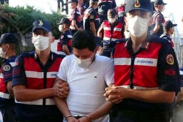 Pınar Gültekin davasında katillin yakınları da yargılanacak!