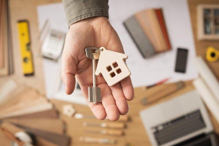 Ev sahipleri daha yüksek kira için mahkemelere başvuruyor!