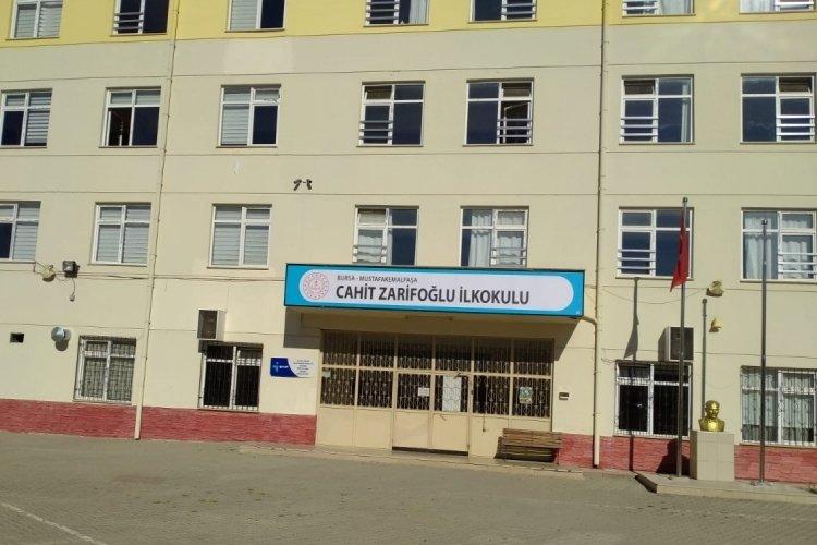 Cahit Zarifoğlu'nun adı Bursa'da yaşayacak