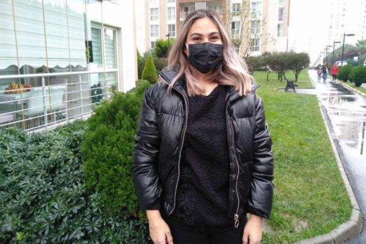 İstanbul Şişli'de kız arkadaşını darp etmişti! Yeniden yargılanacak