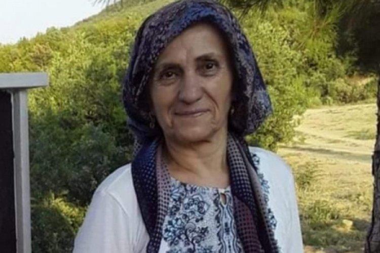 Tokat'ta kaybolan alzheimer hastası aranıyor