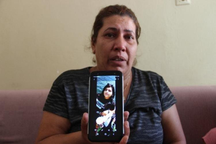 16 gündür kayıp olan kız bulundu: Ailesine gitmek istemedi