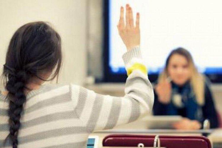 MEB'den sözleşmeli öğretmenlere ilişkin açıklama