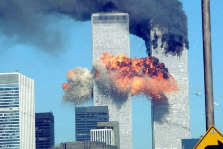 ABD'de 20 yıl sonra iki 11 Eylül kurbanı daha teşhis edildi