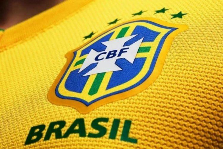 Brezilya'dan İngiliz Premier Lig kulüplerine misilleme!