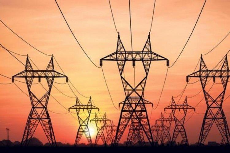Vadeli Elektrik Piyasası ve Yeşil Sertifika devrede!