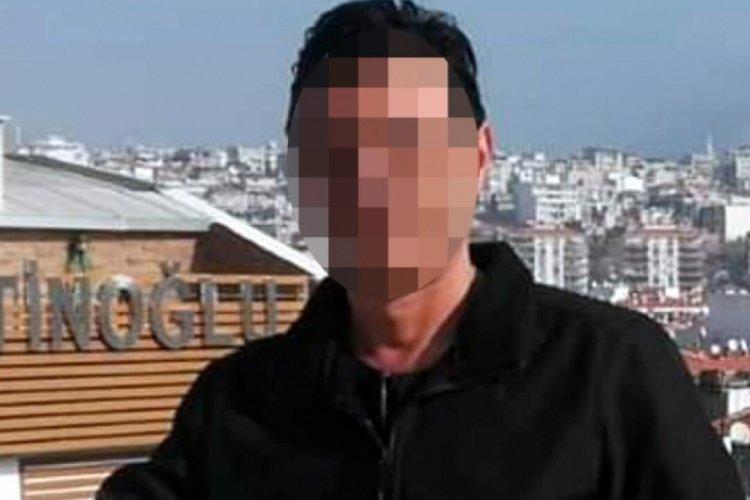 İzmir'de üvey baba cinsel istismar suçlamasından beraat etti
