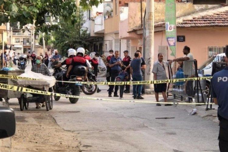 İzmir'de 12 kişinin yaralandığı silahlı kavgada 2 tutuklama