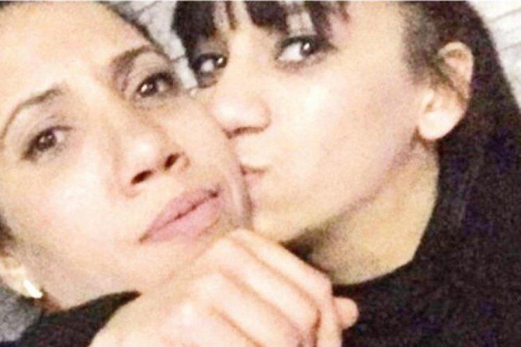 Cemile Şenel'in annesi: Arkadaş çevresi katili oldu...