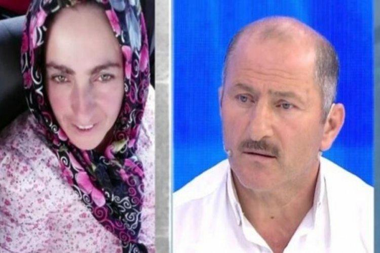 Türkiye bu cinayeti konuşmuştu! İtiraf etti ama 'indirim' aldı