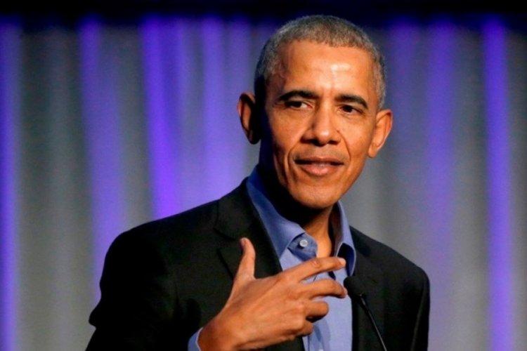 Obama'nın serbest bıraktığı 5 Taliban üyesine üst düzey görev verildi