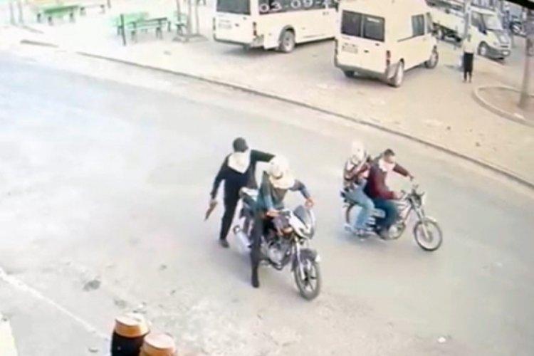 Adana'da 'eski sevgilim dedikodusu' cinayetle son buldu