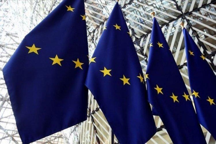 Avrupa Birliği açıkladı: Taliban'ın geçici hükümeti, verilen sözleri karşılamıyor