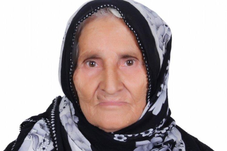 Osmaniye'de karşıya geçmek isterken otomobil çarpan kadın öldü