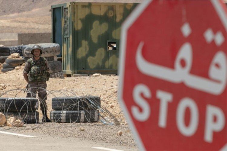 Libya ile Tunus arasındaki sınırlar açılacak