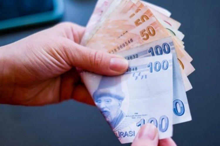Danıştay'dan tazminat kararı: Kesilen vergiler geri iade edilmeyecek