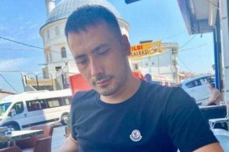 İstanbul'da yol kavgası baltalı cinayetle sonlandı