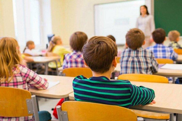 MEB eğitim-öğretim istatistiklerini yayımladı