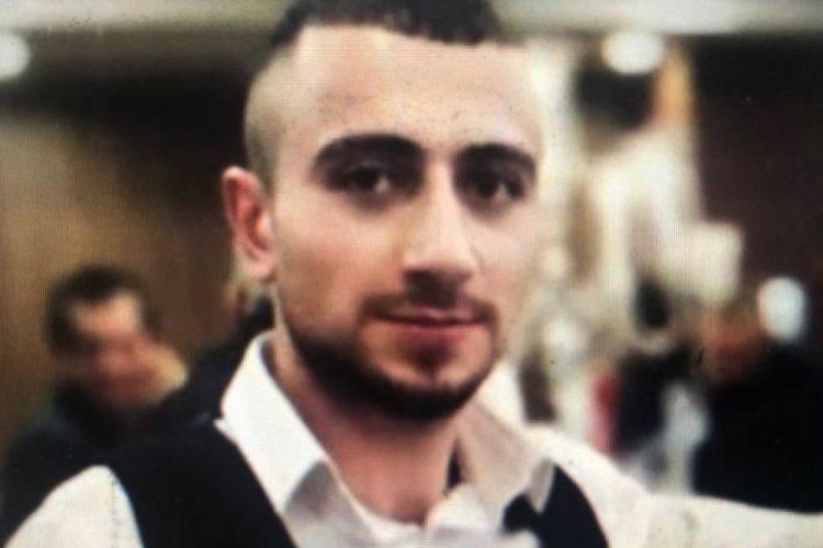 İstanbul'da dere kenarında eşyaları bulunan kayıp gencin arkadaşı gözaltında!