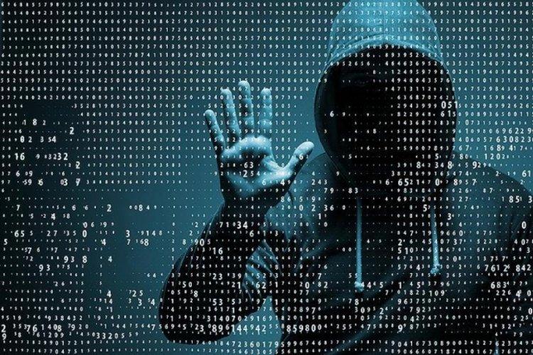 Yandex tarihin en büyük siber saldırılarından birini püskürttüğünü açıkladı