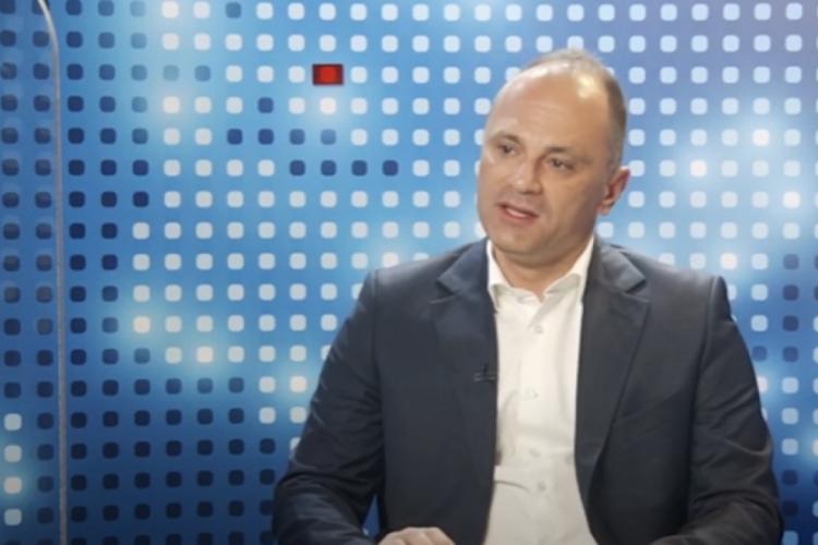 Kuzey Makedonya Sağlık Bakanı istifa etti