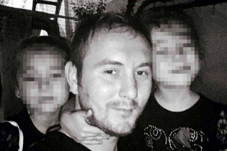 İzmir'de kuzenini vahşice öldüren şüpheli tutuklandı