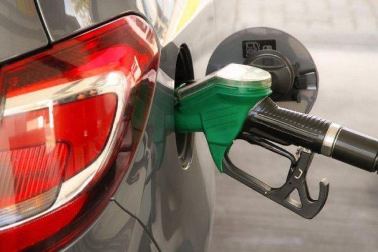 Yargıtay, aracına dizel yerine benzin konan sürücüyü haklı buldu