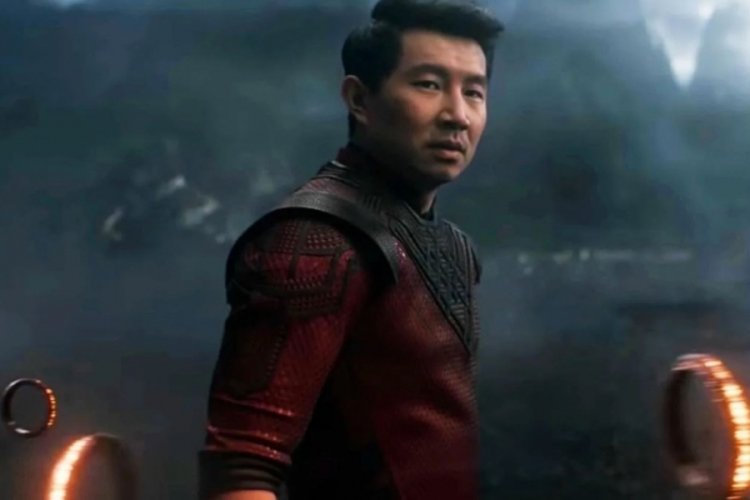Çin Hükümeti Marvel filmini engelledi!