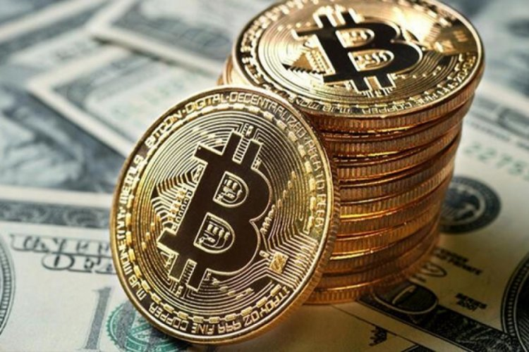 MicroStrategy 420 milyon dolarlık Bitcoin satın aldı!