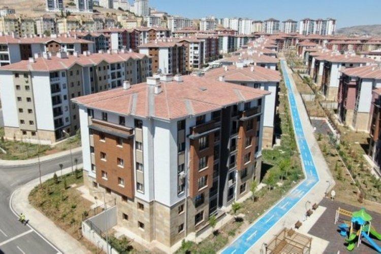 Bursa'da yüzde 50 artmıştı! Yüksek kiraya Avrupa modelli çözüm