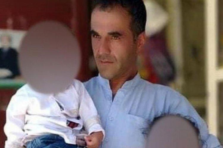 Taliban'ın Pençşir'de sivilleri öldürdüğü doğrulandı