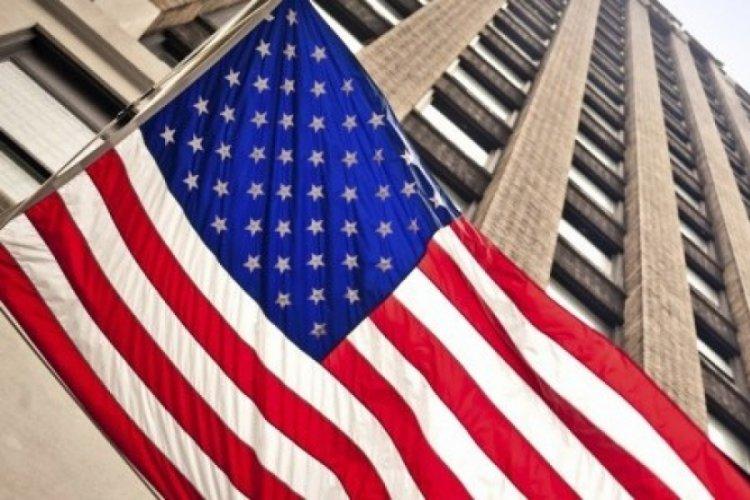 ABD bütçesi 171 milyar dolar açık verdi
