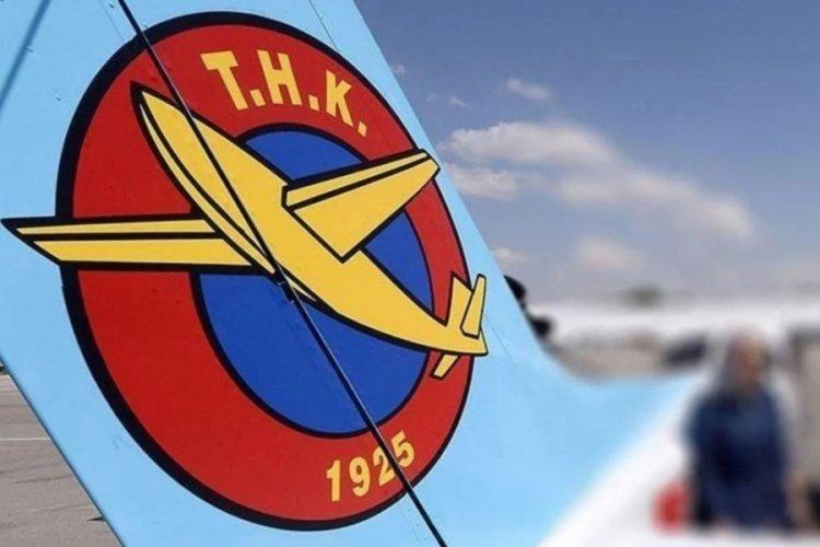 Cumhurbaşkanı Erdoğan'dan THK için rapor talimatı!