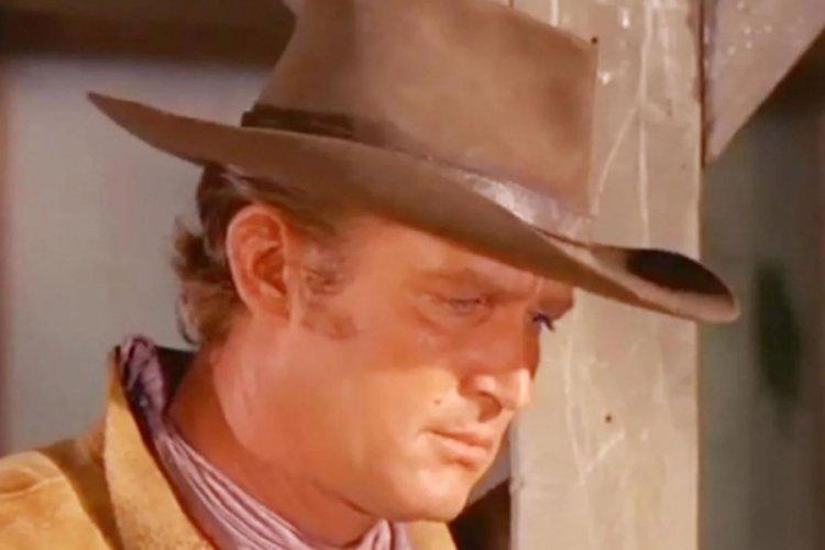Oyuncu Don Collier hayatını kaybetti