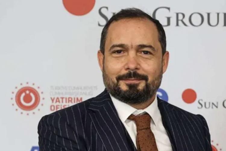 'TCDD Genel Müdürü istifa etti' iddiası