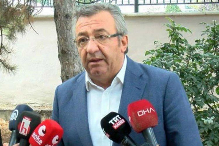 CHP turizm kanununda yer alan 15 maddenin iptali için AYM'ye başvurdu