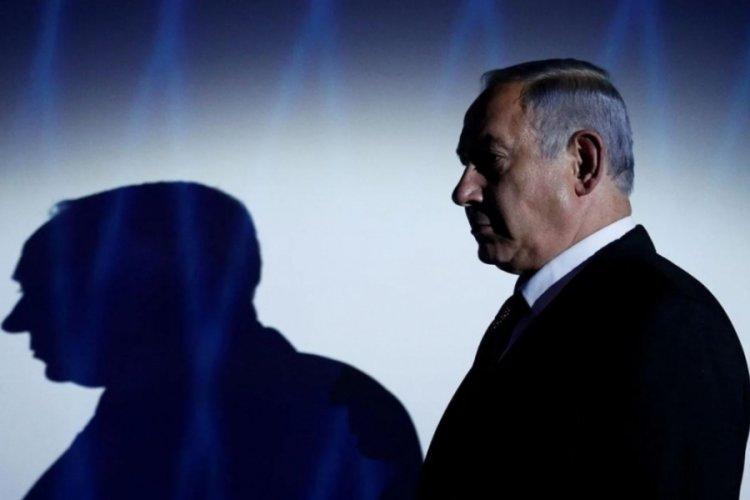 Uçak kazasında ölen İsraillilerden biri Netanyahu'nun yargılandığı davada tanığı çıktı