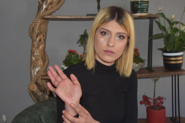 Aycan'ı 38 yerinden bıçaklayan eşinin cezai ehliyeti tam çıktı