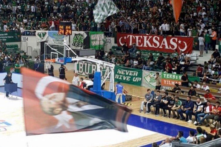 Frutti Extra Bursaspor'dan kombine indirimi kararı!
