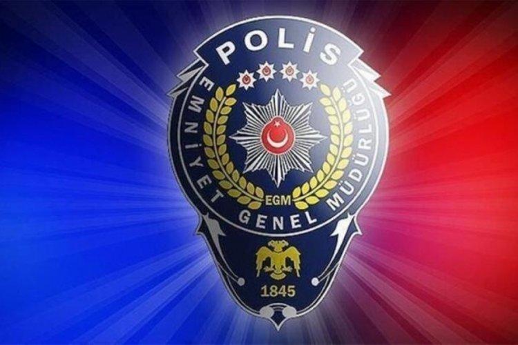 EGM açıkladı: 7 bin 630 trafik kuralı ihlali tespit edildi