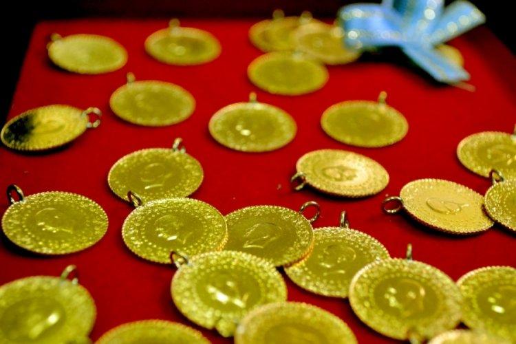 Altın fiyatlarında flaş gelişme!