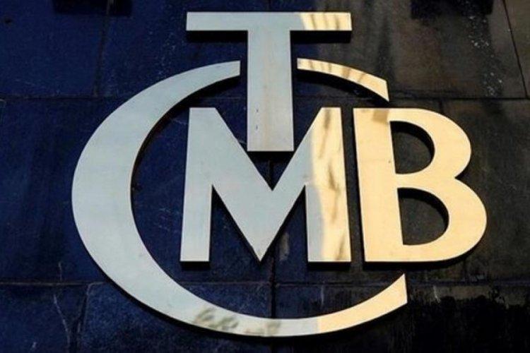 Merkez Bankası, zorunlu karşılık açıklaması yaptı