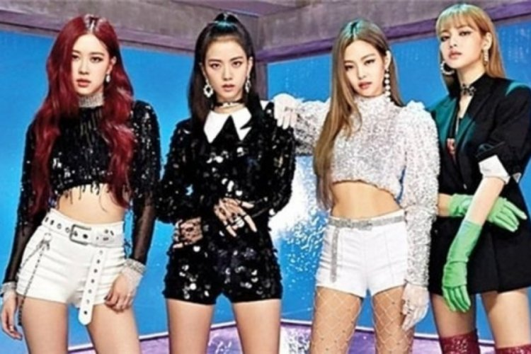 """K-pop çılgınlığından etkilenen gençler gerçekleri anlattı! """"Onlara benzemek için her şeyi yaptım"""""""