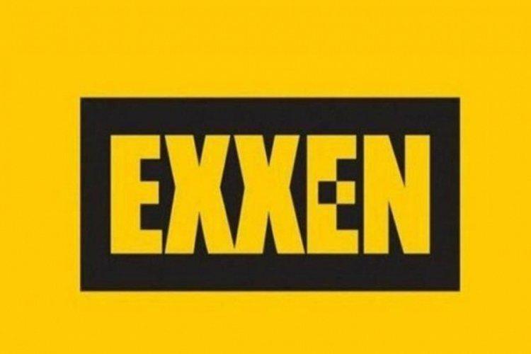 EXXEN'de UEFA ve Şampiyonlar Ligi maçları nasıl izlenir? EXXEN spor paketi fiyatları ve ücretleri ne kadar?