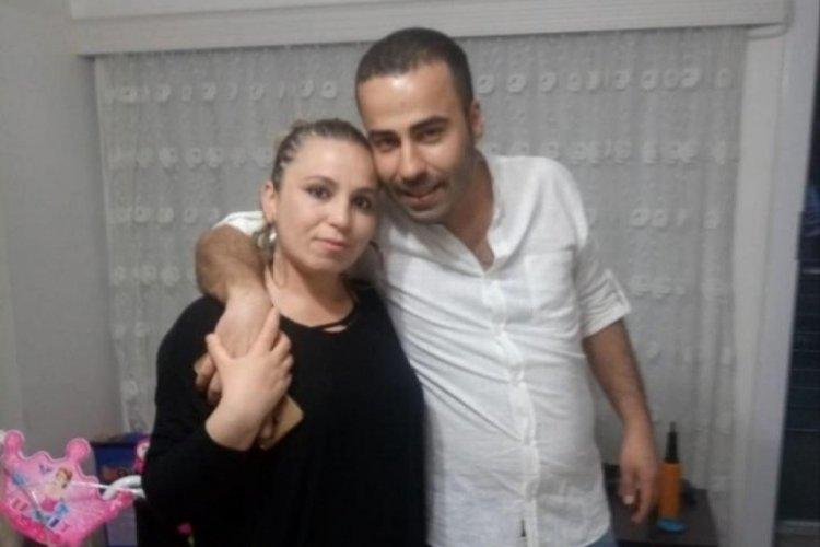 İzmir'de eski eşini öldüren adama müebbet hapis cezası istendi