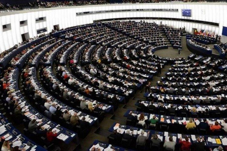 Avrupa Parlamentosu, Taliban hükümetini tanımayacak!